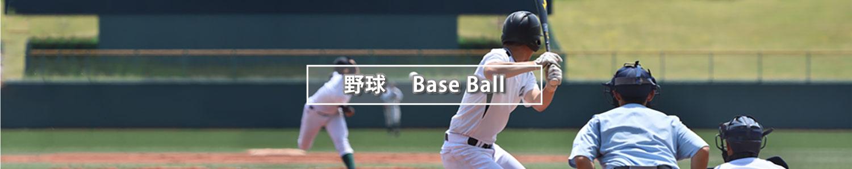 野沢スポーツ 野球
